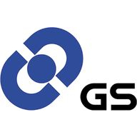 GS Battery coupons