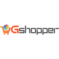 Gshopper coupons