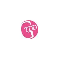 GTDD.com coupons