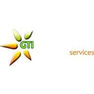 GTI Membership coupons