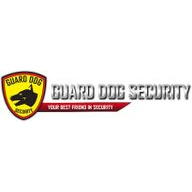 Guard Dog Security coupons