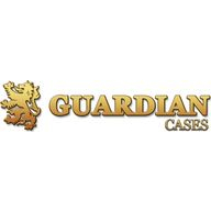 Guardian Cases coupons