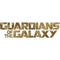 Guardians of the Galaxy coupons