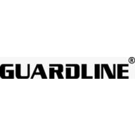 Guardline Security coupons