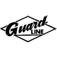 Guardline coupons
