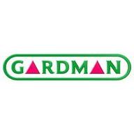 Guardman coupons