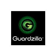 Guardzilla coupons