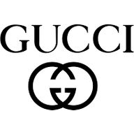 Guccî coupons