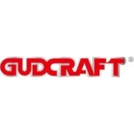 GudCraft coupons
