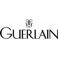 Guerlain coupons