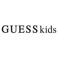 Guess Kids coupons