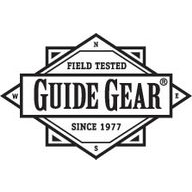 Guide Gear coupons