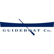 Guideboat coupons