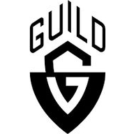 Guild coupons
