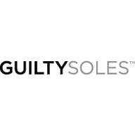 GuiltySoles coupons