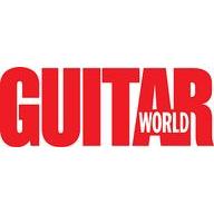 Guitar World coupons