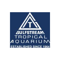 Gulfstream Tropical coupons