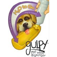 Gulpy coupons