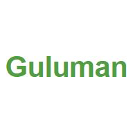 Guluman coupons