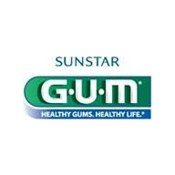 GUM Brand coupons