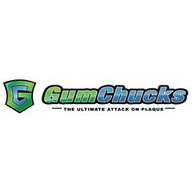Gumchucks coupons