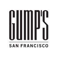 Gump's coupons