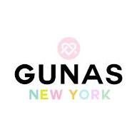 GUNAS coupons