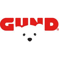 GUND coupons
