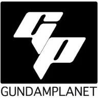 Gundam Planet coupons