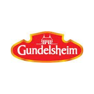 Gundelsheim coupons
