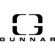 Gunnar coupons