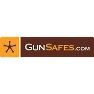 GunSafes.com coupons