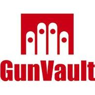GunVault coupons