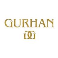 Gurhan coupons