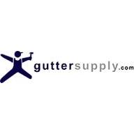 Guttersupply.com coupons