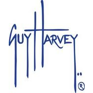 Guy Harvey coupons