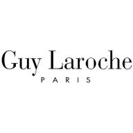 Guy Laroche coupons