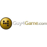 Guy4Game coupons