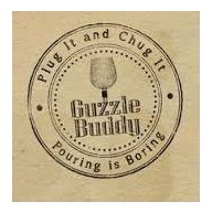 Guzzle Buddy coupons