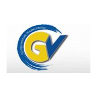 GVMOTOR coupons