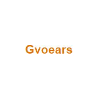 Gvoears coupons