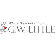 G.W. Little coupons