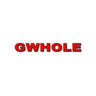 Gwhole coupons
