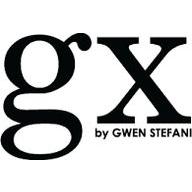 gx by Gwen Stefani coupons