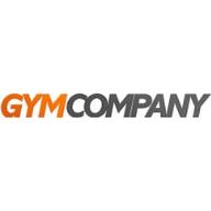 Gym Company coupons