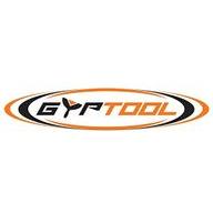 GypTool coupons