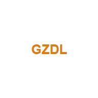 GZDL coupons