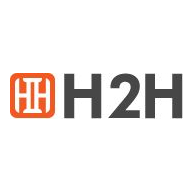 H2H coupons