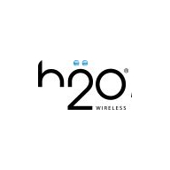 H2O Wireless coupons