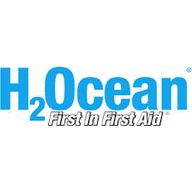 H2Ocean coupons